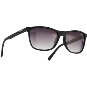 Alpina Jaida Gafas, negro